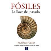 fossiles-la-llave-del-pasado