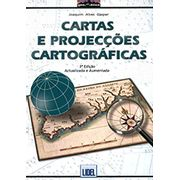carta-projeccoes-cartograficas