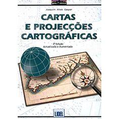 carta-projeccoes-cartograficas