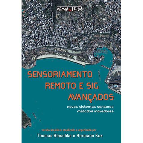 Sensoriamento-Remoto-e-SIG-avancados