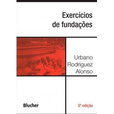 exercicios-de-fundacoes-3ed