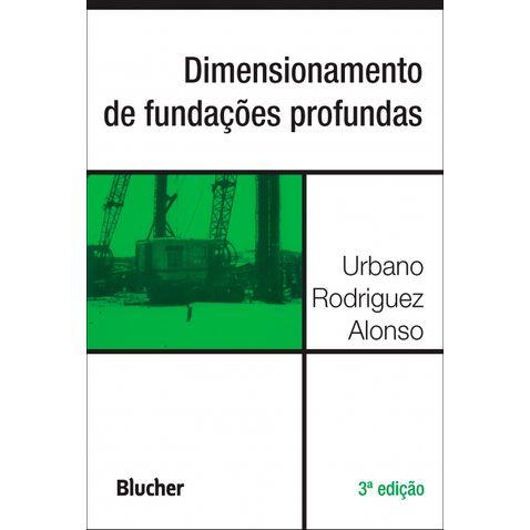 dimensionamento-d-fundacoes-profundas-3-ed