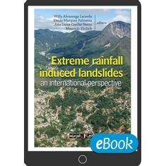 Extreme-Rainfall-induced-landslides-CAPA-web