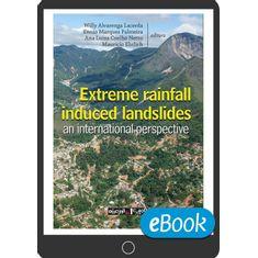 Extreme-Rainfall-induced-landslides-CAPA-web