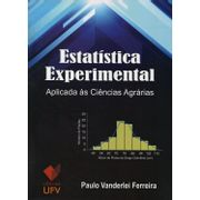 estatistica-experimental-aplicada-as-ciencias-agrarias