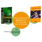 capa_kit_de_sensoriamento-remoto-para-vegetacao