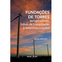 capa_fundacoes-de-torres_pre