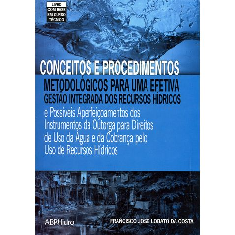 conceitos-e-procedimentos-metodologicos