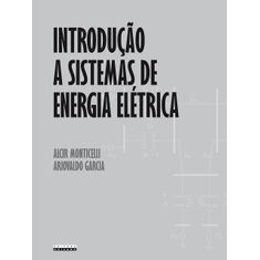 introducao-a-sistemas-de-energia-eletrica
