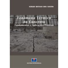 fenomeno_termico-do-concreto