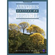 arvores-nativas-do-brasil-vol3
