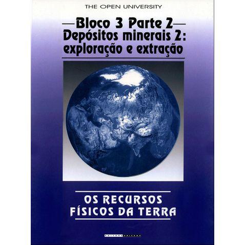 recursos-fisicos-da-terra-bl-iii-parte-2