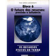 recursos-fisicos-da-terra-bl-vi