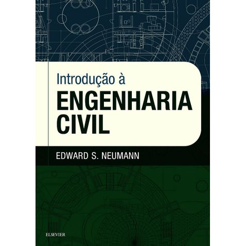 introducao-a-engenharia-civil