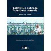 estatistica-aplicada-a-pesquisa-agricola