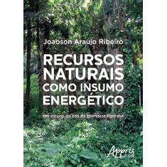 recursos-naturais-como-insumo-energtico
