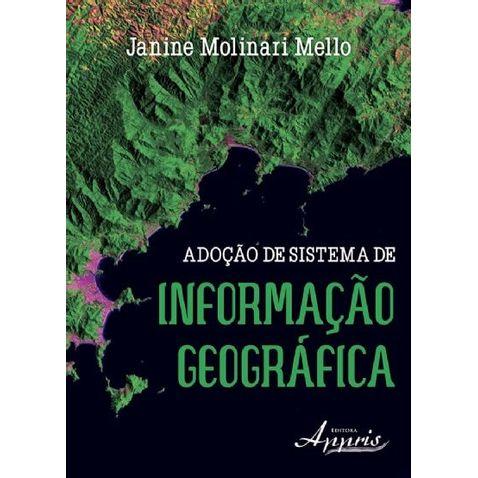 adocao-de-sistema-de-informacao-geografica