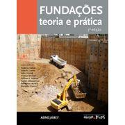 fundacoes-teoria-e-pratica-3