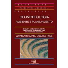 geomorfologia-ambiente-e-planejamento