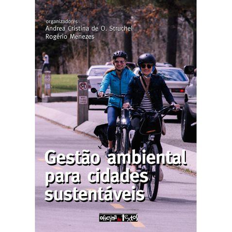 capa_gestao_ambiental