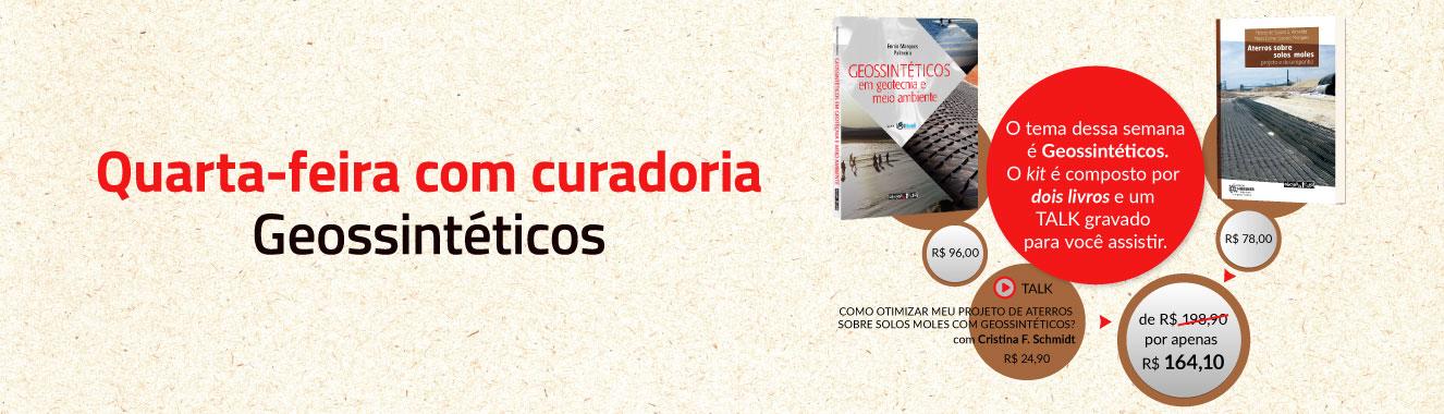 Banner Principal 5 -  QUARTA COM CURADORIA
