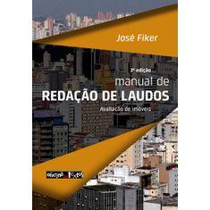 capa_manual-de-redacao-laudos