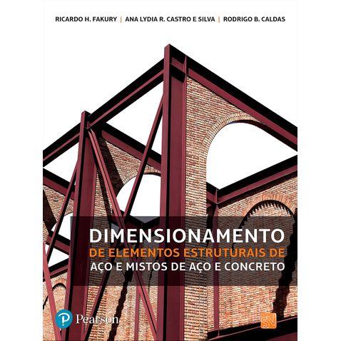 dimensionamento-de-elementos-estruturais-de-aco