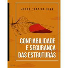 confiabilidade-e-seguranca-das-estruturas