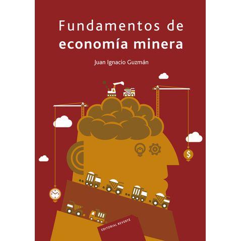 fundamentos-de-economia-minera