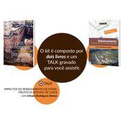 capa_kit_grandes_escavacoes