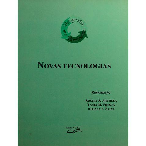 geografia-em-movimento-novas-tecnologias