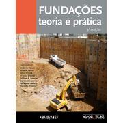 fundacoes-teoria-e-pratica-3-ed
