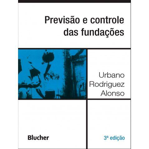 previsao-e-controle-das-fundacoes-3-ed