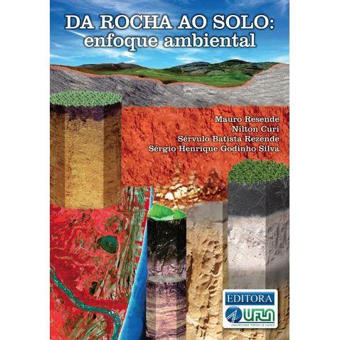 da_rocha_ao_solo