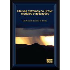 chuvas_extremas_no_brasil