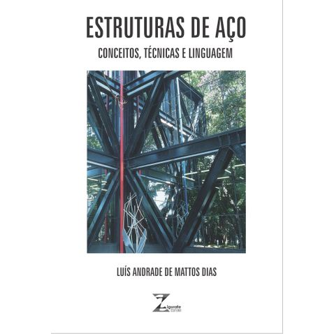 estruturas-de-aco-conceitos-tecnicas-e-linguagem