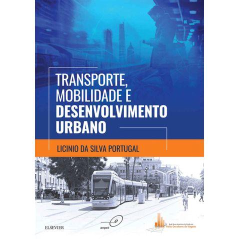 transporte-mobilidade-e-desenvolvimento-urbano