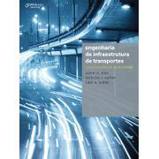 engenharia-infraestrutura-transportes