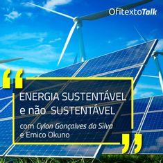 energia-sustentavel-e-nao-sustentavel