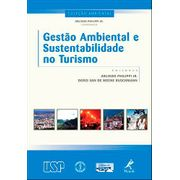 gestao-ambiental-e-sustentabilidade-no-turismo