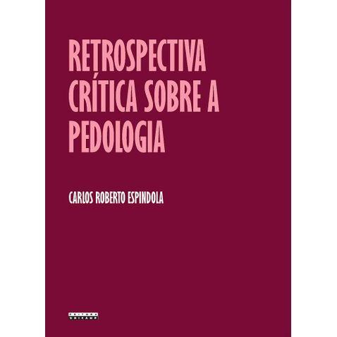 retrospectiva-critica-sobre-pedologia