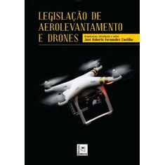 legislacao-de-aerolevantamento-e-drones