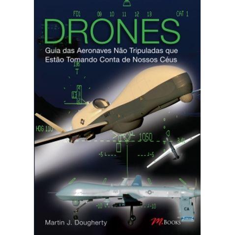 drones_guia_das_aeronaves_nao_tripuladas