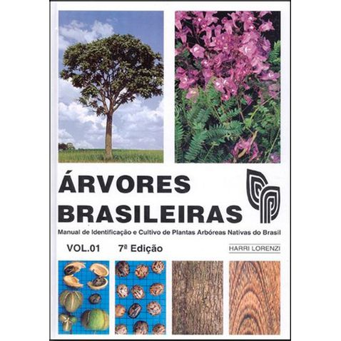 arvores-brasileiras-vol-1