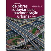 capa_obras-rodoviarias