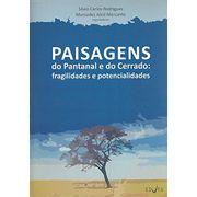 paisagens-do-pantanal-e-do-cerrado
