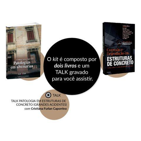 capa_kit_deterioracao_de_construcoes