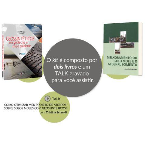 capa_kit-reforco-de-solos-moles