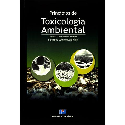 principios-de-toxicologia-ambiental