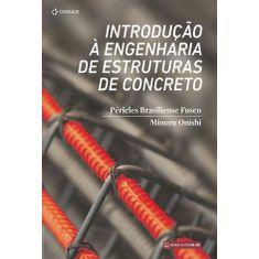 introducao-a-engenharia-de-estruturas-de-concreto